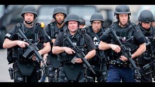 نشرة هنا القاهرة| شرطة نيويورك تعلن حالة التأهب القصوى وتُصدر بيانًا