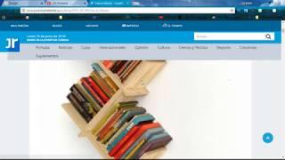???? 8/29 CURSO Dropshipping Aliexpress - Buscar productos en Pinterest y Facebook para Dropshipping