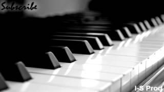 Very Soft Piano Sad - Rap Beat Instrumental