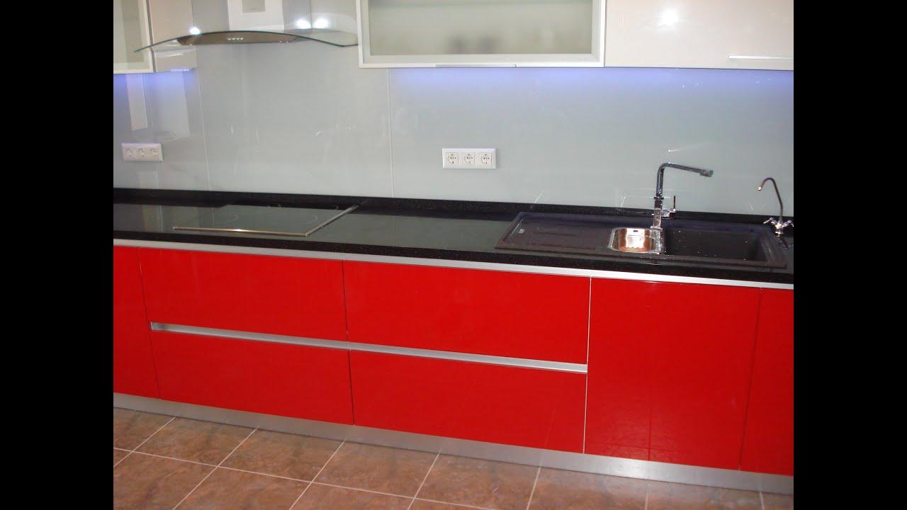 Официальный сайт производителя белорусских кухонь зов с ценами и фото. И на заказ), столы, стулья, мебель для гостиных, детскую мебель, и т. Д.