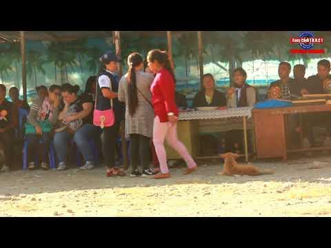 Closing Ceremony of 16 days activities at Bhutanese Refugee Camp, Beldangi