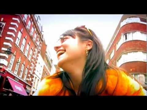 Lily Allen - LDN (London) (First Version) [1080p HD]