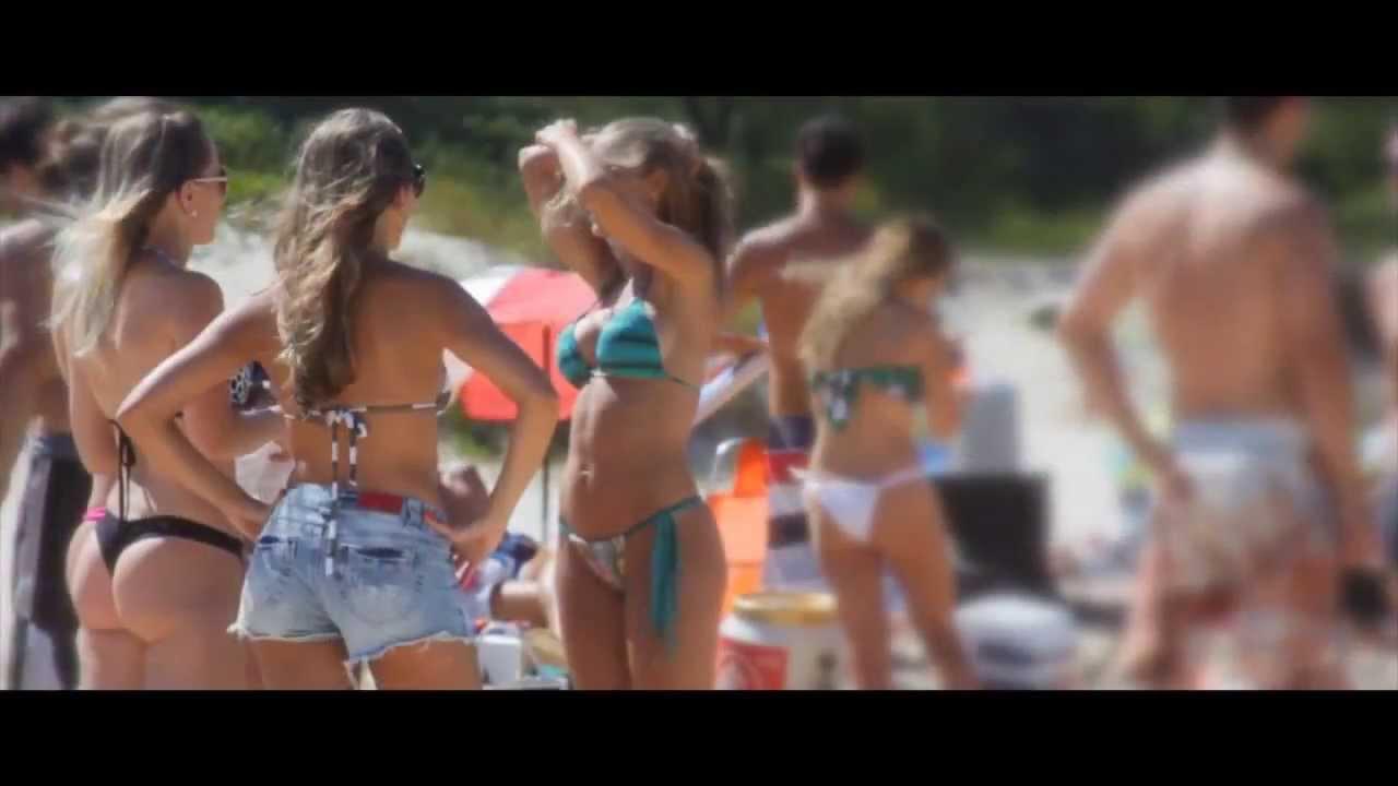 Praia jurere internacional - 1 2