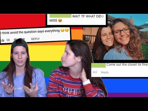 LET&39;S TALK ABOUT OUR SEXUALITIES