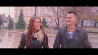 Jambo - Rólad Szól (Official Music Video)