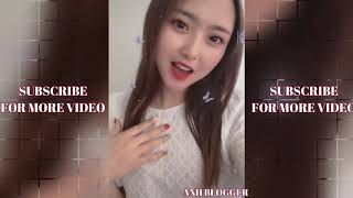 [Tiktok China- 斗音] - Chinese Beautiful Girl Collection Section #5