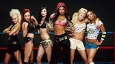 Why The Pussycat Dolls Ended
