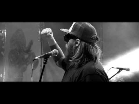 Kozak System - Ace Of Spades (Motörhead Cover)