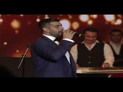 Adam - El Asami | أدم - الأسامي  ( Live Performance)