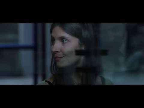 Фильм о зомби... советую посмотреть очень интересный!!!!