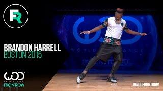 brandon 747 harrell frontrow world of dance boston 2015 wodbos15