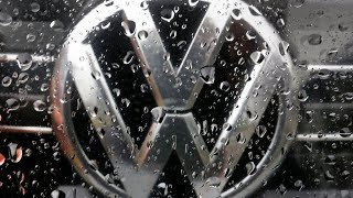 Volkswagen emissions scandal: EU's highest court says company can face claims where car bought