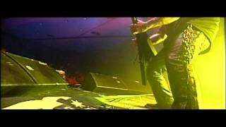 Slayer - Hallowed Point - Live - Still Reigning - HD