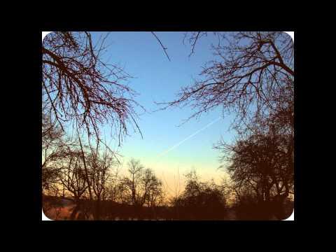 Eternal Ecstasy 77 - Relationships (homemade demo) HD