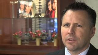 LASIK Consultation Bakersfield - Southwest Eye Care and Laser