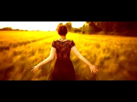 Kerry Livgren / AD - No Standing (music video)