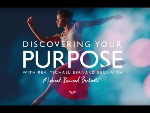 How To Discover Your Life's Grand Purpose | Vishen Lakhiani and Asha Gill