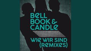 Wie wir sind (Radio Remix)