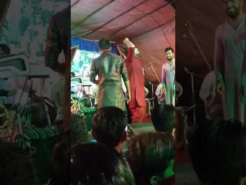 Shahnaz Akhtar Live At Jaripatka Nagpur