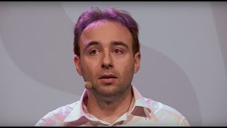 How To Save Democracy | Yascha Mounk | TEDxBerlin