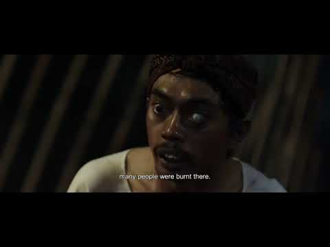 trailer-trailer-film-horror-indonesia-[2019]-seremmm