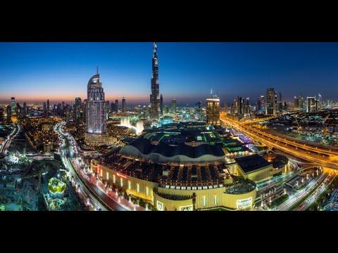 %98 إشغال مراكز التسوّق الرئيسية في دبي  - نشر قبل 35 دقيقة