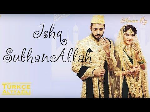 ishq subhan allah serial song mp3 free download