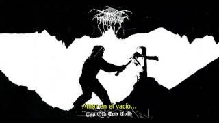 Darkthrone - Love in a Void (Subtitulada)