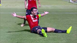 Video Gol Pertandingan Muang Thong United vs Kawasaki Frontale