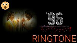 #96 BGM ringtone 2020, #96 BGM ringtone 2018 download.link