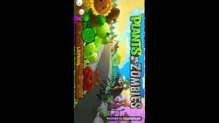 HOW TO HACK PLANTS VS ZOMBIES WITHOUT ROOT