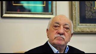 Fethullah Gülen'in Yaptığı 5 Stratejik Hata