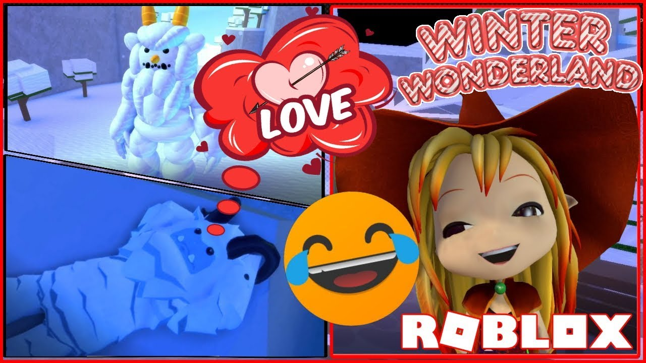 Wwwadflycom17db8 Roblox Rudolph Roblox Jockeyunderwars Com