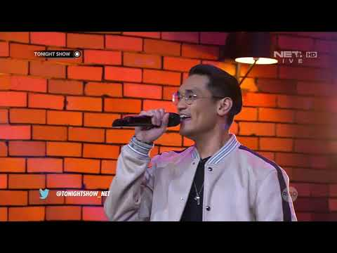 Free Download Afgansyah Reza, Isyana Sarasvati, Rendy Pandugo - Feel So Right Mp3 dan Mp4
