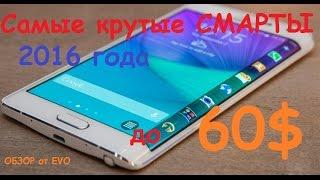 видео Сайт за 99$ - реально! Акция Hostenko.com и WPtheme.us
