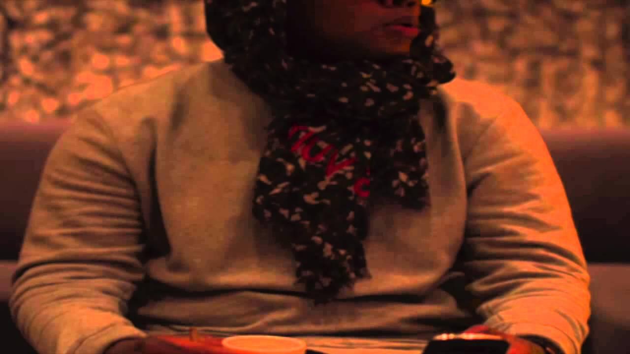 fc4b69ca64cae Kevin Gates - Crazy  Remix  - YouTube