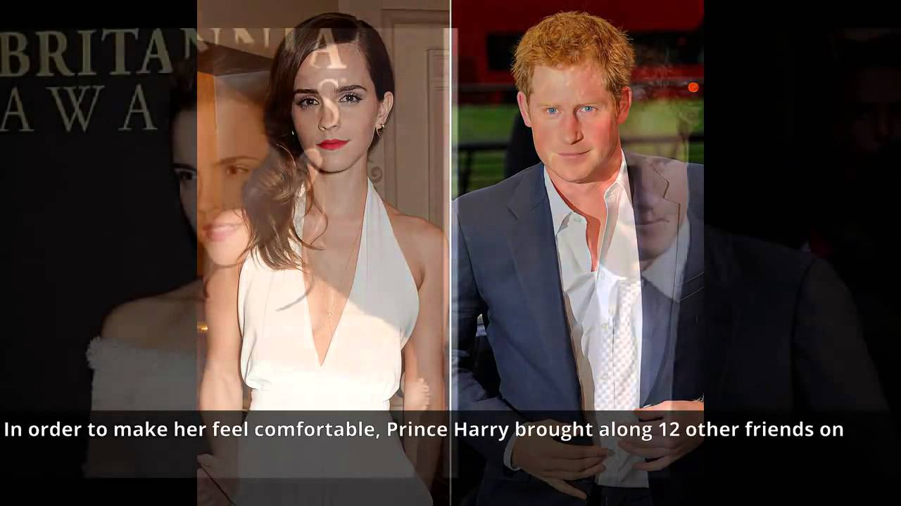 Leaked Prince Harry nude (72 photo), Hot
