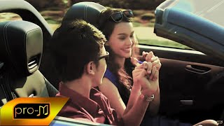 Repvblik - Sandiwara Cinta (Official Music Video)
