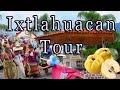 Video de Ixtlahuacán de los Membrillos