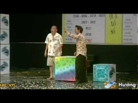 Con Ma Đề- Live SHow Nhật Cường   PART 3- upload by SwainZ
