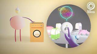 L'économie circulaire : du consommateur à l'utilisateur