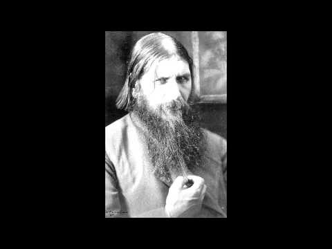 Boney M--Rasputin HQ