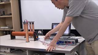 유도기전력비대면동영상