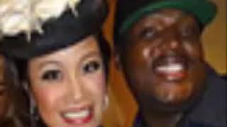 South African rapper Hip Hop Pantsula 38