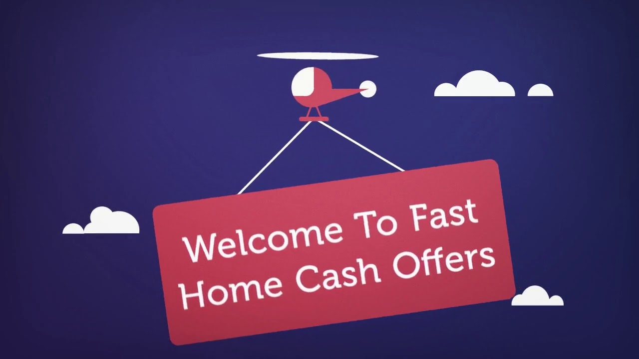 Fast Selling A Home in Los Angeles, California