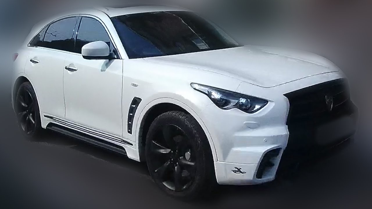 2018 infiniti ex35. modren 2018 new 2018 infiniti fx37s generations will be made in 2018 in infiniti ex35