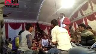 मन बिगाड़ देले बाड़ू चुम्मा देके,अरविन्द सिंहअभियंता और लछुमन का सबसे मस्त कॉमेडी भरा मुकाबला