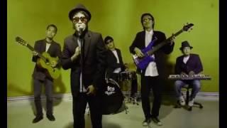 Jafunisun - Kuring Bogoh ka Manehna (Pidio Kelif)