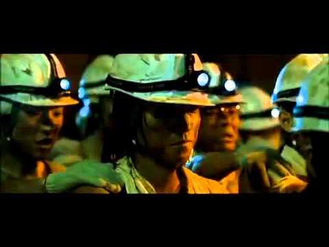 Kaiji Gambling Apocalypse 2009 Eng Sub Trailer Youtube