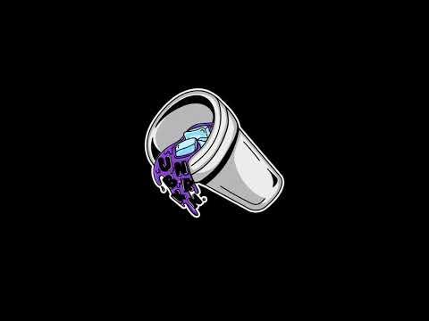 [FREE] Syrup Sippin | HARD Trap Beat 2020 Free |Trap Rap Instrumental Beat 2020 Base Trap + FREE DL